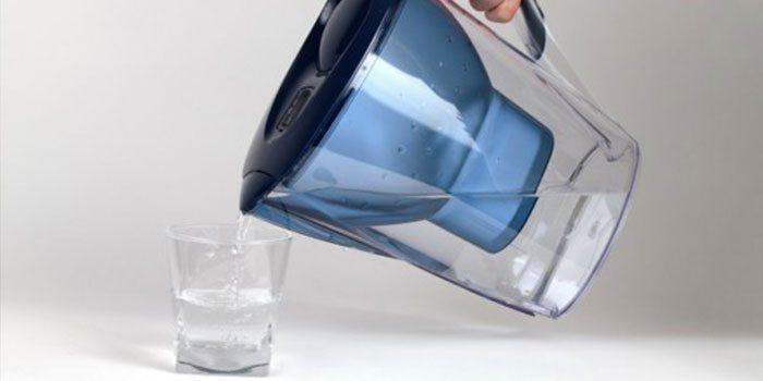filterwater
