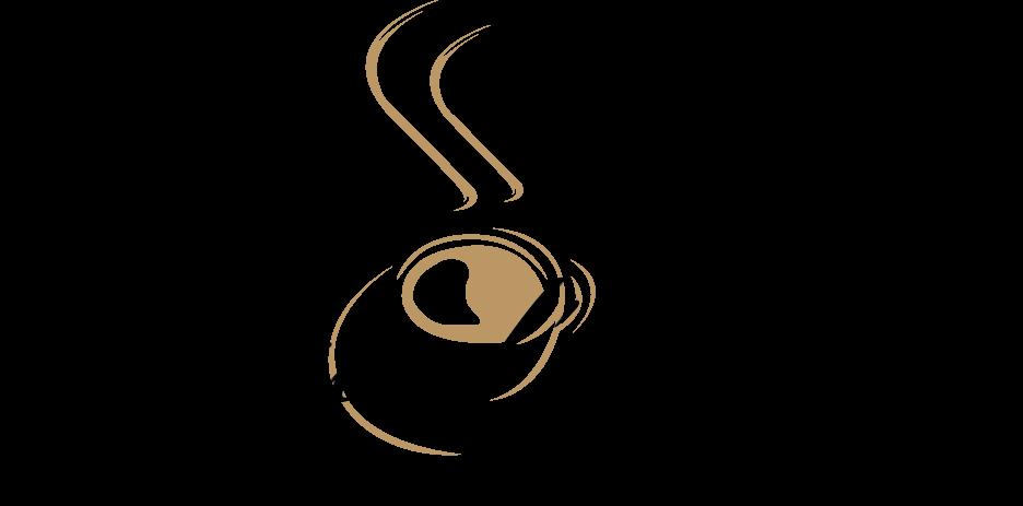 Casa d'iorio logo